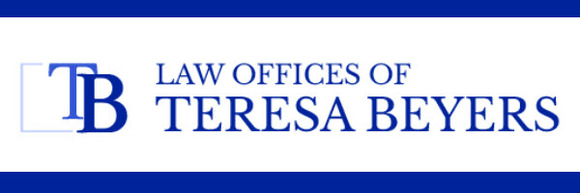 The Law Offices of Teresa Beyers: Home