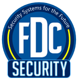 FDC Security: Home