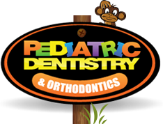Pediatric Dentistry & Orthodontics: Canton