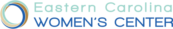 Eastern Carolina Women's Center: Home