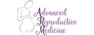 Advanced Reproductive Medicine: Home