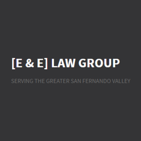E & E Law Group: Home