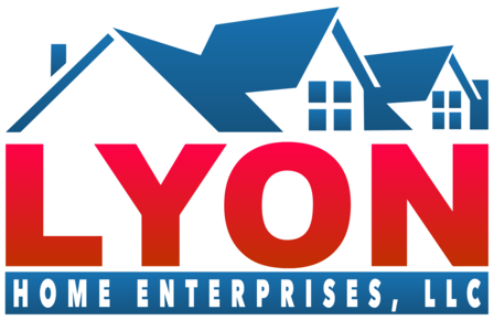 Lyon Home Enterprises: Home