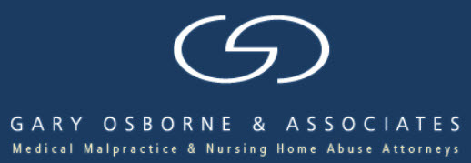 Law Offices of Gary Osborne & Associates: Home