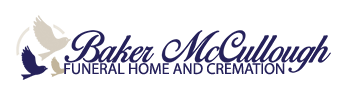 Baker McCullough Funeral Home and Cremation: Home
