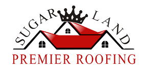 Sugar Land Premier Roofing: Home