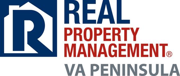 Real Property Management VA Peninsula: Home