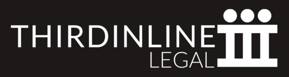 Thirdinline Legal LLC: Home