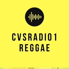 CvsRadio1: Home