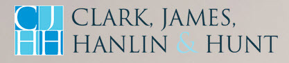 Law Offices of Clark, James, Hanlin & Hunt, LLC: Home