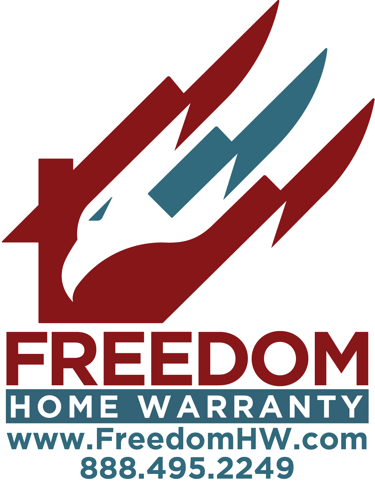 Home Warranty Companies | Freedom Home Warranty | Home