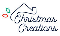 Christmas Creations: Home