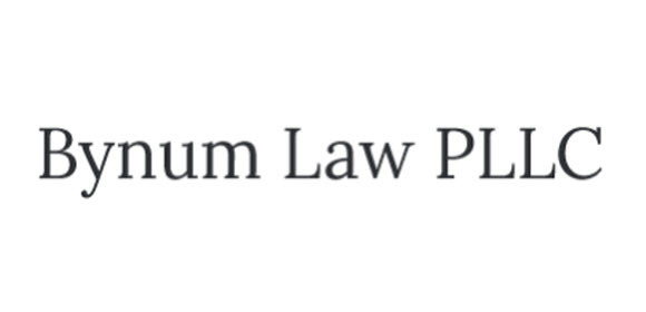 Bynum Law PLLC: Home
