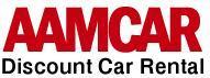AAMCAR CAR RENTAL NYC: Home