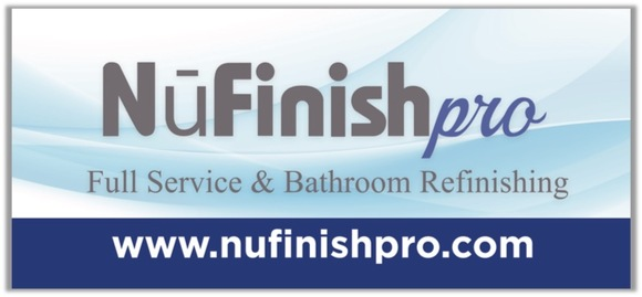 NuFinishPro: Home
