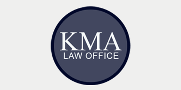 KMA Law Office: Home