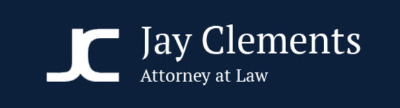 Clements Law Firm: Home