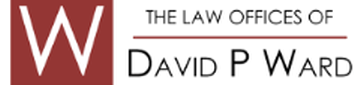 The Law Offices of David P. Ward: Home