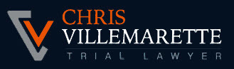 Chris Villemarette, Trial Lawyer: Home
