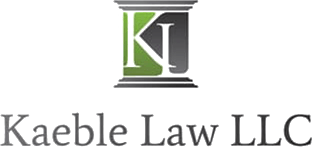 Kaeble Law LLC: Home