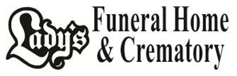 Lady's Funeral Home & Crematory: Home