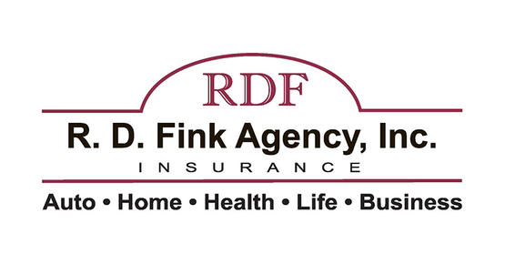 R. D. Fink Agency, Inc: Home