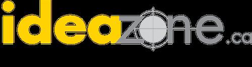 IdeaZone.ca: Home