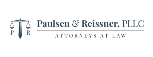 Paulsen & Reissner, PLLC: Home