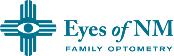 Eyes of NM Family Optometry: Home