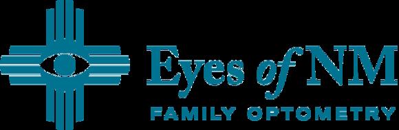 Eyes of NM Family Optometry: Home