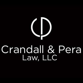 Crandall & Pera Law, LLC: Home