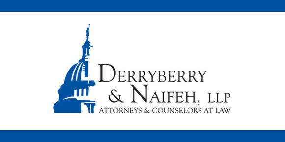 Derryberry & Naifeh, LLP: Home
