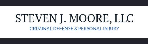 Steven J. Moore, LLC: Home