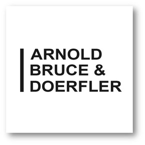 Arnold, Bruce & Doerfler Insurance: Home
