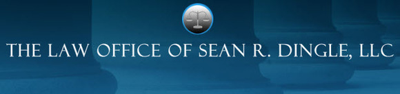 The Law Office of Sean R. Dingle, LLC: Home