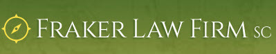 Fraker Law Firm, S.C.: Home