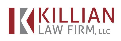 Killian Law Firm, LLC: Home