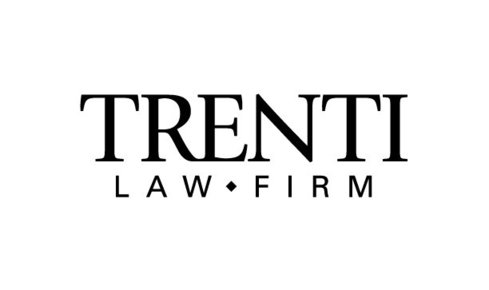Trenti Law Firm: Home