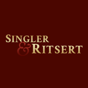 Singler & Ritsert: Home