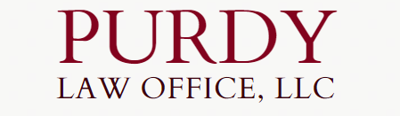Purdy Law Office, LLC: Home