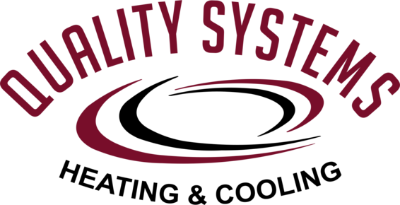 Quality Systems Heating & Cooling: Home