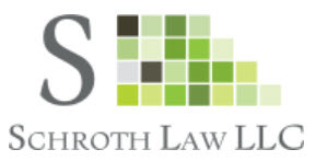 Schroth Law LLC: Home