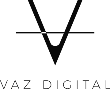 Vaz Digital: Home