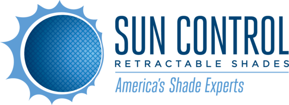 SW Sun Control Products: Home