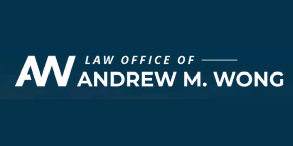 Law Office of Andrew M. Wong: Home