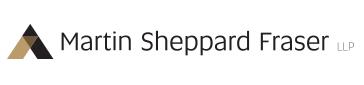 Martin Sheppard Fraser LLP: Home