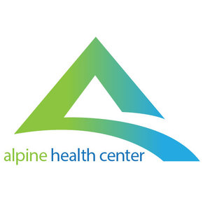 Alpine Health Center: Home