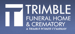 Trimble Funeral Home & Crematory: Coal Valley