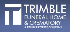 Trimble Funeral Home & Crematory: Home