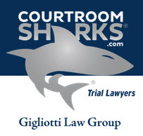 Gigliotti Law Group: Home